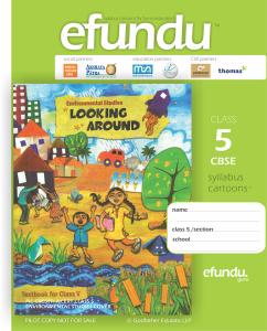 Pilot Efundu5 Cover